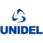 Unidel