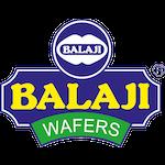 Balajiwafers